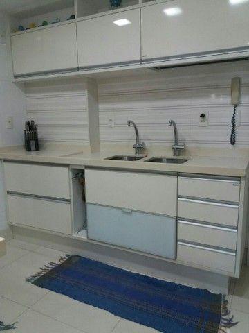 Venda Apartamento Luxo! - Foto 9