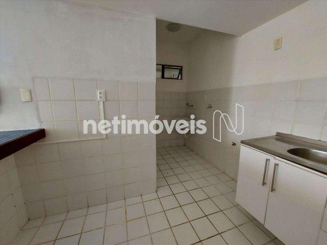Apartamento para alugar com 1 dormitórios em Federação, Salvador cod:472441 - Foto 10