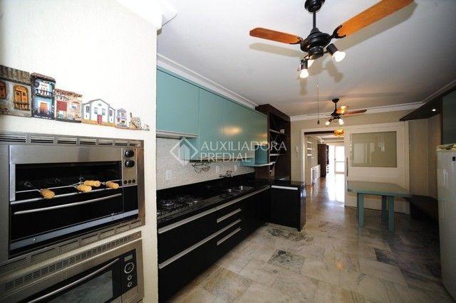 Apartamento à venda com 3 dormitórios em Moinhos de vento, Porto alegre cod:339994 - Foto 9