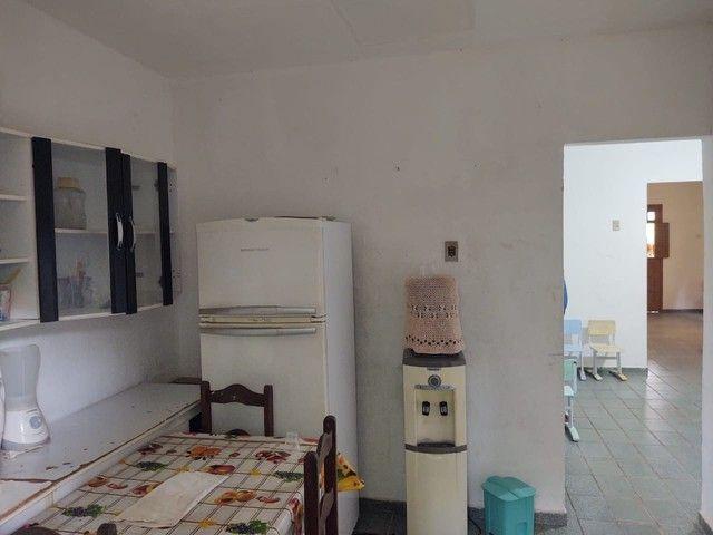 Vendo casa em São Bento-Maragogi Al  - Foto 2