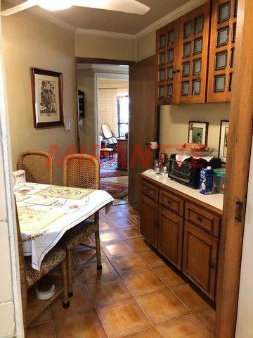 Apartamento à venda com 4 dormitórios em Paraíso, São paulo cod:358011 - Foto 10
