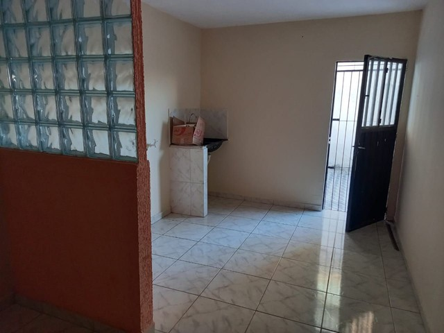 Casa na Boa Vista Em Garanhuns! - Foto 15