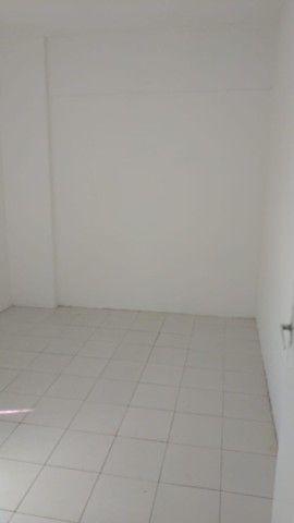 Cod- NV Apartamento 3/4 condomínio Amazonia  - Foto 14