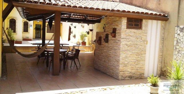 Casa 03 quartos, sendo 01 suíte - Jardim Pontal - Foto 6