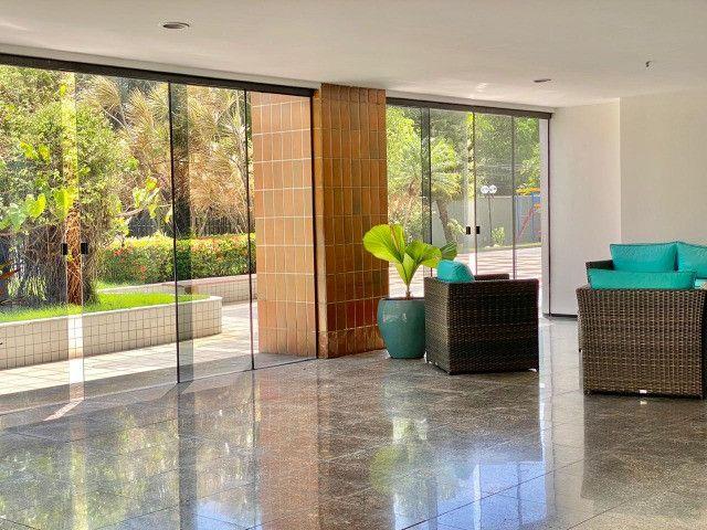 Apartamento Residencial Rua Osvaldo Cruz, nº 1000 - Foto 19