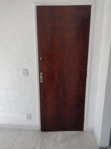 Apartamento para alugar com 2 quartos no Centro de Nova Iguaçu - Foto 5