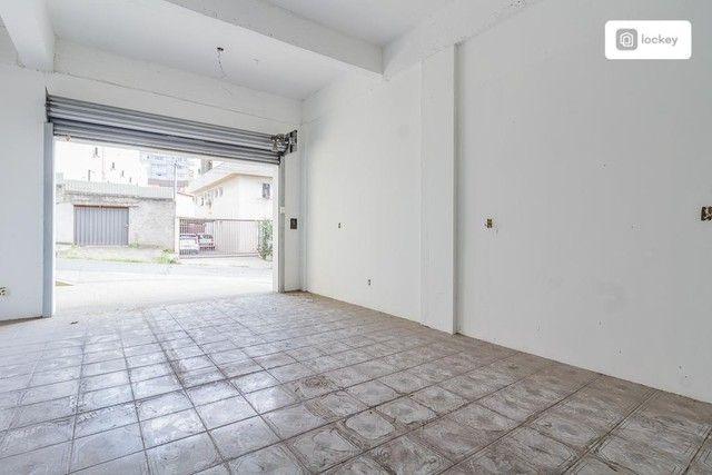 Loja com 50m² - Foto 4
