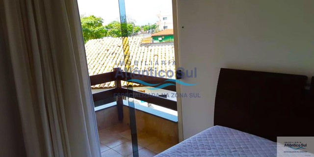 Casa Duplex 03 quartos sendo 02 suítes - São Francisco - Foto 11