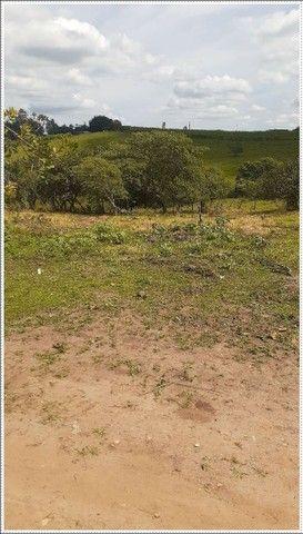 -Vendo terreno para moradia  - Foto 2