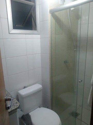 Apartamento à venda, 68 m² por R$ 285.000,00 - Setor Oeste - Goiânia/GO - Foto 13