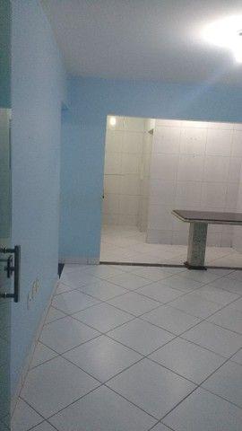 Apartamento (Repasse)  - Foto 6