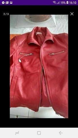 Jaqueta importada! Exelente qualidade! - Foto 2