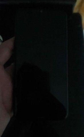Troco Xiaomi Redmi Note 8 em iPhone 7 - Foto 2