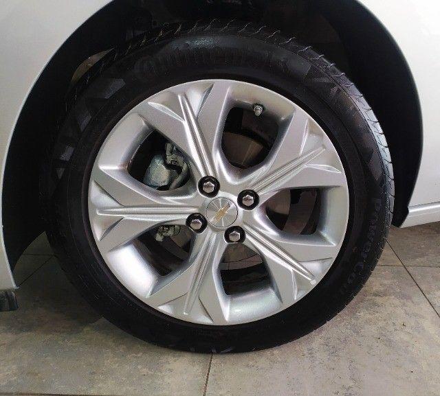 Chevrolet Onix Plus Premier 2021 - Foto 11
