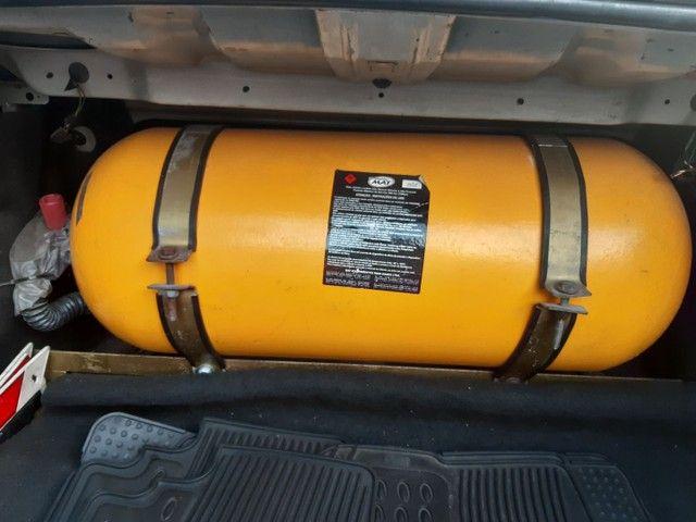 CLASSIC  2011  LS   KIT  GAS.  COMPLETO   FINANCIO. ZAP  71  9  8804  0145. - Foto 9