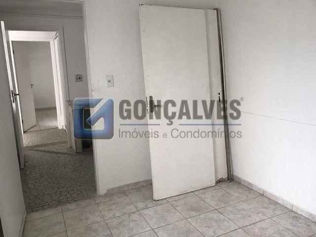 Casa para alugar com 4 dormitórios cod:1030-2-10596 - Foto 13