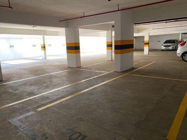 Apartamento Residencial Rua Osvaldo Cruz, nº 1000 - Foto 12