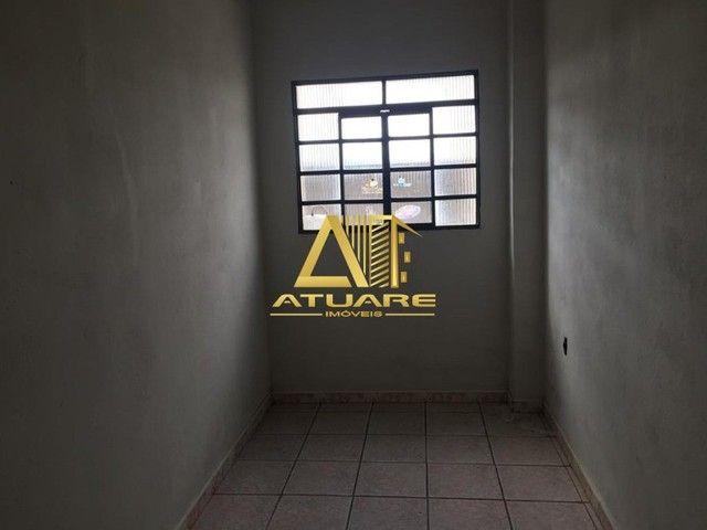 Apartamento no bairro São João, em Pouso Alegre. - Foto 12