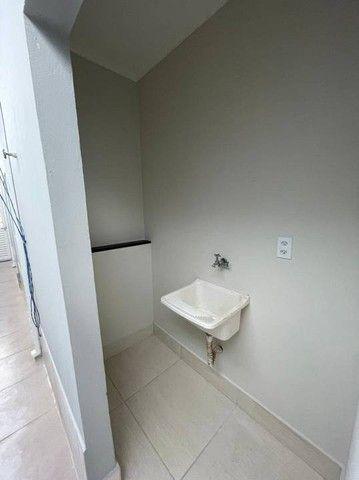 Casa para venda possui 141 metros quadrados com 3 quartos em Jardim São João - Araras - SP - Foto 7