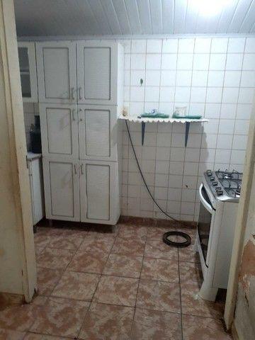 Casa de 3 quartos para venda - Nova Esperança - Bauru - Foto 2