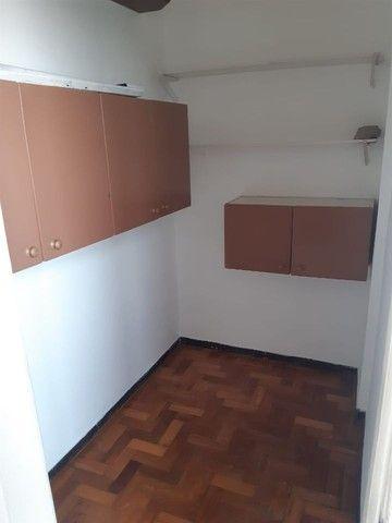 Apartamento região Centro Sul. - Foto 20