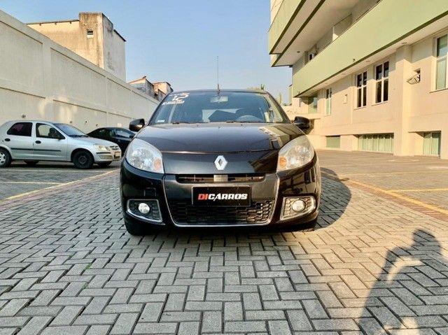 Renault Sandero Privilegie (Automático) - Foto 3