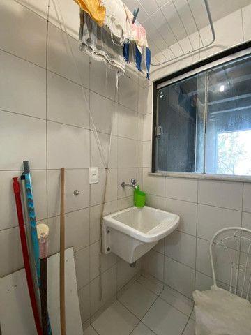 Apartamento Residencial Rua Osvaldo Cruz, nº 1000 - Foto 15