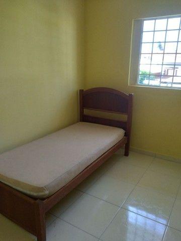 Apartamento em Belém do São Francisco para aluguel. - Foto 3