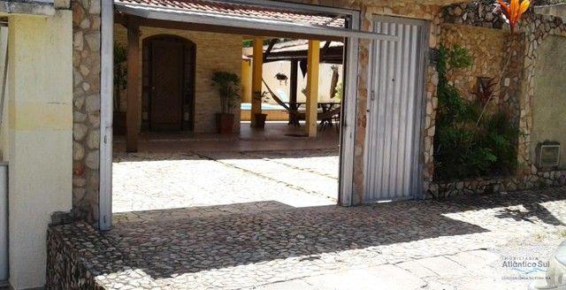 Casa 03 quartos, sendo 01 suíte - Jardim Pontal - Foto 2
