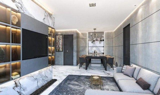 Apartamento à venda com 2 dormitórios em Savassi, Belo horizonte cod:16892 - Foto 20