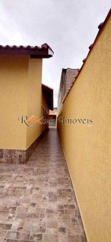 Casa c/ 2 dorm, Jequitibá, Itanhaém - R$ 244 mil, Cod: 372 - Foto 3
