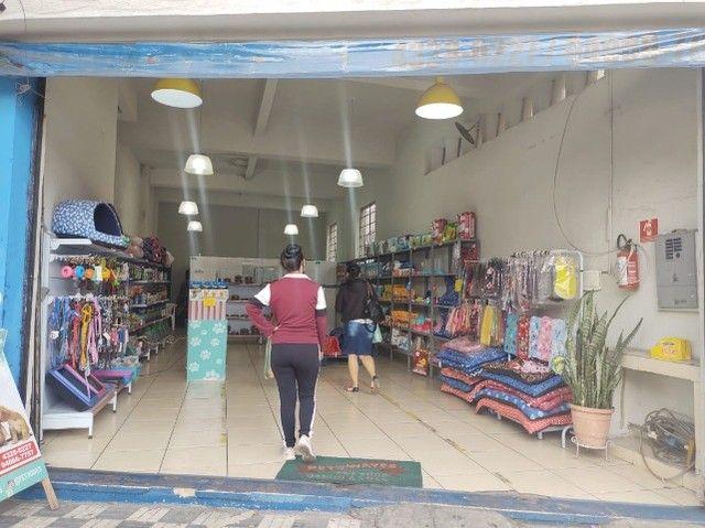 Pet shop - Av Celso Garcia / Tatuapé  - Foto 5