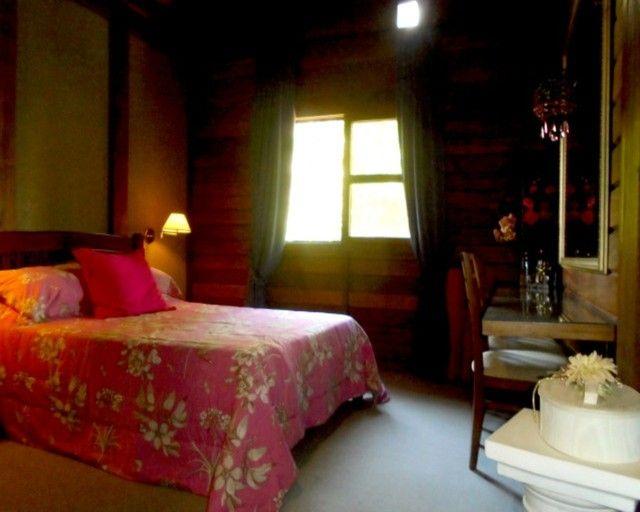 Casa duplex em condomínio fechado com 4 quartos sendo 3 suítes. - Foto 10