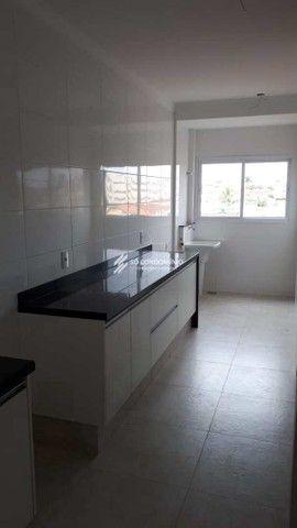Apartamento com 3 dorms, Jardim Urano, São José do Rio Preto - R$ 475 mil, Cod: SC08735 - Foto 13