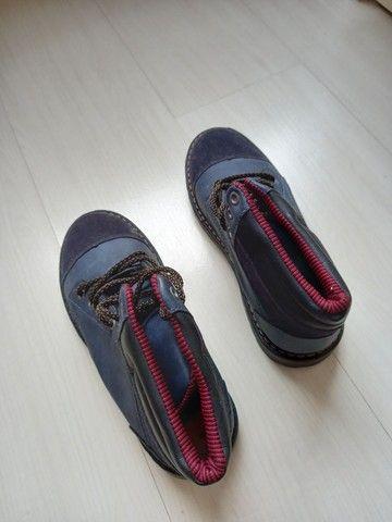 Calçados zero km - Foto 2