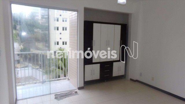 Apartamento para alugar com 1 dormitórios em Rio vermelho, Salvador cod:858203 - Foto 15