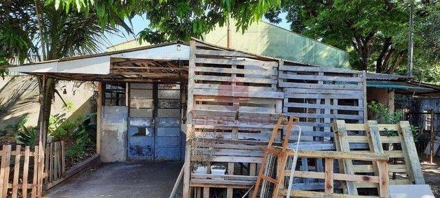 Casa com 2 dormitórios à venda, 99 m² por R$ 295.000,00 - Jardim Itaipu - Maringá/PR - Foto 3