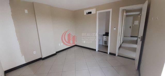 Apartamento no Aterrado, Resd. Aquarela - Foto 13