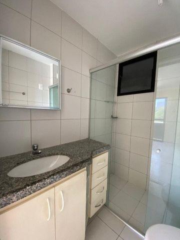 Apartamento Residencial Rua Osvaldo Cruz, nº 1000 - Foto 18