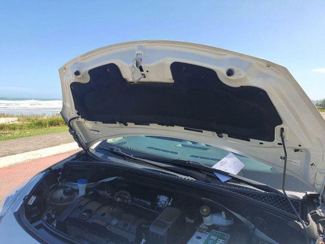 Citroën C3 teto panorâmico  - Foto 5