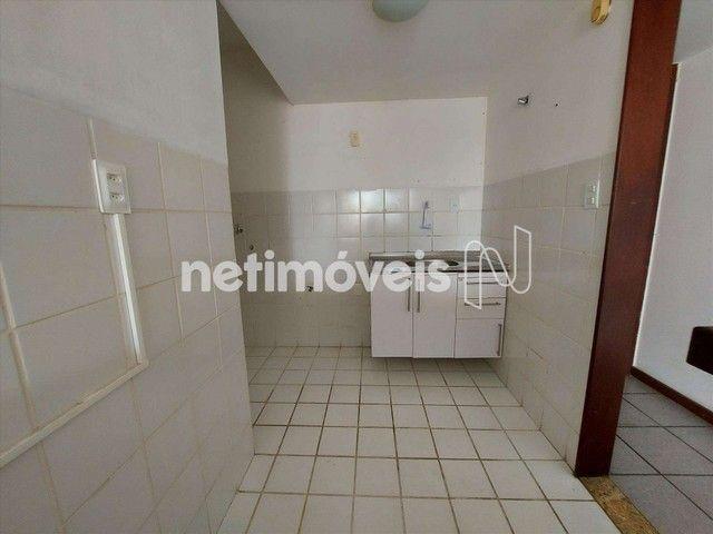 Apartamento para alugar com 1 dormitórios em Federação, Salvador cod:472441 - Foto 11