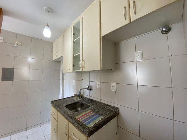 Apartamento Residencial Rua Osvaldo Cruz, nº 1000 - Foto 17