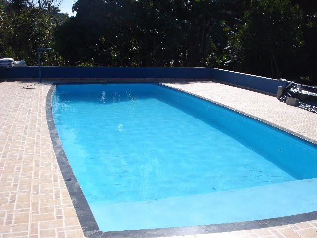Piscina 10 5 x 4 1 x 1 3 x 1 7 promo o inverno for Piscina 7x3