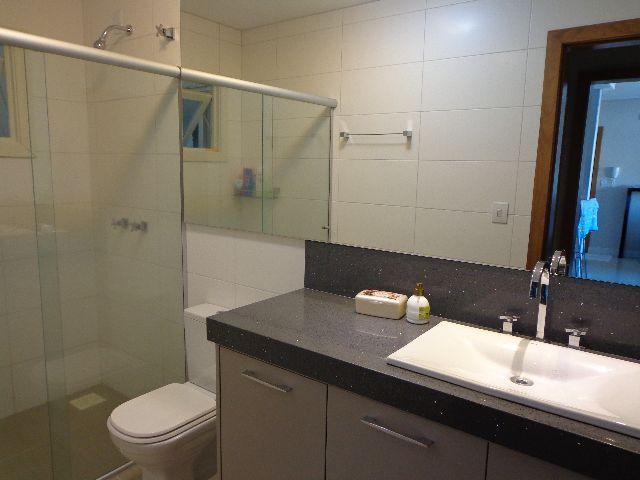 Imperdível!!! Apartamento de 2 dormitórios no Centro de Carlos Barbosa - estado de novo - Foto 18