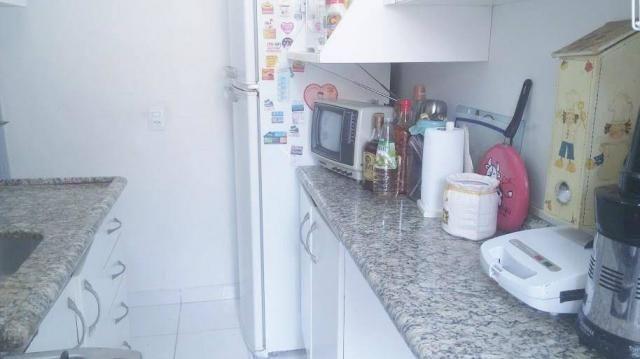 Apartamento à venda com 2 dormitórios cod:AP031519 - Foto 5
