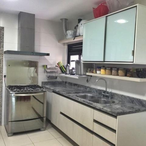 Casa à venda com 4 dormitórios em Horto florestal, Salvador cod:27-IM261443 - Foto 16