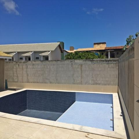 Casa à venda com 2 dormitórios em Praia do flamengo, Salvador cod:27-IM216833 - Foto 15