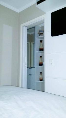 Apartamento à venda com 2 dormitórios cod:AP031517 - Foto 5
