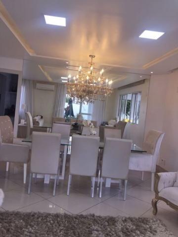 Casa à venda com 3 dormitórios em Pituaçu, Salvador cod:27-IM246350 - Foto 3