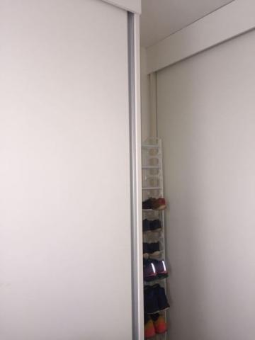Casa à venda com 3 dormitórios em Pituaçu, Salvador cod:27-IM246350 - Foto 12
